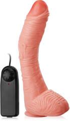 porno squirting.com